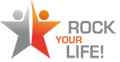 Rock-Your-Life-Logo