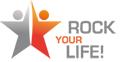 Rock-Your-Life-Logo