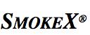 smokex-rauchfrei-leben